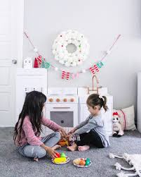 20% Off - Teamson Coupons, Promo & Discount Codes - Wethrift.com Target Home Coupon Code 2in1 Step Ladder Chair Stools Brylanehome For The Home Brylane 30 Off 2018 Namecoins Coupons Coupon Samsung Tv Best Suv Lease Deals Mackenziechilds Code August 2019 Up To 10 Off Dealdash Free Bids Promo Spirit Halloween Stylish Summer With Brylanehome Outdoor Fniture 5 Minutes For Mom Chuck E Cheese Houston Google Adwords Decators Collection Codes