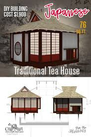 100 Japanese Tiny House Awesome Small House Plans Under 1000 Sq Ft Cabins Sheds