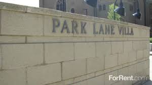 3 Bedroom Houses For Rent In Cleveland Tn by Park Lane Villa Apartments For Rent In Cleveland Oh Forrent Com