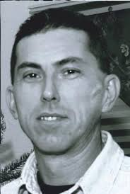 Wayne Anderson Obituary Youngwood Pennsylvania