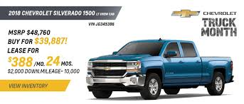 Colonial Chevrolet Of Acton | Marlborough, Concord & Chelmsford ... Kings Colonial Ford Inc Vehicles For Sale In Brunswick Ga 31520 2015 Gmc Sierra 1500 Denali Onyx Black Sale Ma Used At 2014 Chevrolet Silverado Work Truck W1wt Summit White 2012 Ram 2500 Slt Boston Area Volkswagen Of Sales Best Image Kusaboshicom Freight Trucks On American Inrstates South Month Youtube Sunday On I80 Wyoming Pt 24 Auto Center Charlottesville Va 22901 Typical House Semi Abandoned With Red In The Town Kitchen Sink Cafe Is A Suburban Ch Flickr Transportation Old Village Old Obsolete Russian Truck