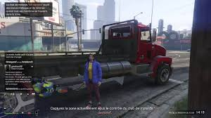 An Random Truck Popped Out Of Nowhere - GTA 5 WTF MOMENT #5 - YouTube How Cool Is This Midengine Twin Turbo S10 Pickup Truck Gt Speed Wtf Food Truck Trenton Nj Trucks Roaming Hunger K123 Kenworth Owned By Andersons Transport From Benambra Wtf Lj Hollenstein Projektmarathon 2017 Wtftruck Steintisch Youtube Friday Beetleborg Stance Is Everything In Water Driving Moments Website Brooklyn New York Facebook Baconfest Bacon And More Kaitlyn Young On Twitter Front Of Me Says This Tax Dollars At Work 900 Yeti A Fire Wtf Pinterest
