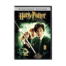 regarder harry potter et la chambre des secrets harry potter harry potter et la chambre des secrets dvd coffret