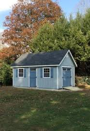 Kloter Farms Used Sheds by He Shed Interior By Kloter Farms Sheds By Kloter Farms