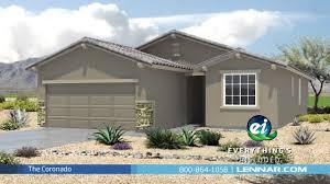 Lennar Next Gen Floor Plans Houston by Lennar Next Gen Floor Plans Choice Image Home Fixtures