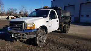 Dump Trucks For Sale In New Hampshire New Used Isuzu Fuso Ud Truck Sales Cabover Commercial 2001 Gmc 3500hd 35 Yard Dump For Sale By Site Youtube Howo Shacman 4x2 Small Tipper Truckdump Trucks For Sale Buy Bodies Equipment 12 Light 3 Axle With Crane Hot 2 Ton Fcy20 Concrete Mixer Self Loading General Wikipedia Used Dump Trucks For Sale
