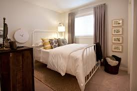 Glorious Guest Bedroom Ideas Budget Decorating Gallery In Traditional Design