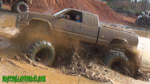 100 Chevy Mud Trucks For Sale BIG MUD TRUCKS AT MUDFEST 2014 YouTube