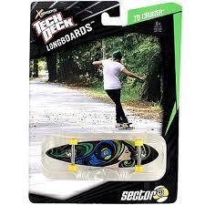 best 25 tech deck ideas on pinterest skateboarding skateboard