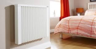quel radiateur pour une chambre quel radiateur électrique pour une chambre prix pose com