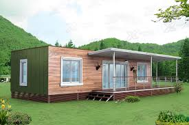 Decor: Charming Container Homes For Your Home Design Ideas — Au-sn.com Download Container Home Designer House Scheme Shipping Homes Widaus Home Design Floor Plan For 2 Unites 40ft Container House 40 Ft Container House Youtube In Panama Layout Design Interior Myfavoriteadachecom Sch2 X Single Bedroom Eco Small Scale 8x40 Pig Find 20 Ft Isbu Your