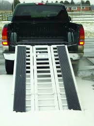 COMBINATION LOADING RAMP – 1500 LB. RATED « Erickson Manufacturing Ltd. Titan Pair Alinum Lawnmower Atv Truck Loading Ramps 75 Arched Portable For Pickup Trucks Best Resource Ramp Amazoncom Ft Alinum Plate Top Atv Highland Audio 69 In Trifold From 14999 Nextag Cheap Find Deals On Line At Alibacom Discount 71 X 48 Bifold Or Trailer Had Enough Of Those Fails Try Shark Kage Yard Rentals Used Steel Ainum Copperloy Custom Heavy Duty Llc Easy Load Ramp Teamkos Product Test Madramps Dirt Wheels Magazine