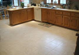 wonderful porcelain tile for kitchen floor flooring ideas in
