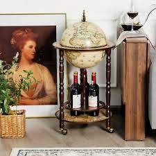 minibar wohnzimmer in regale aufbewahrungen günstig kaufen