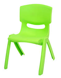 East2eden Lime Green Stackable Kids Children Plastic Chair: Amazon ... Plastic Patio Chair Structural House Architecture Uratex Monoblock Chairs And Tables Stackable Lawn White Ny Party Hire 33 Beautiful Images Of Adams Mfg Corp Green Resin Room Layout Design Ideas Icamblog 21 New Modern Fniture Best Outdoor Remodeling Mid China Green Outdoor Plastic Chairs Whosale Aliba School With Carrying Handle 11 Stacking Garden Home Pnic Conference Padded Black