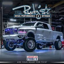 American Force Wheels - We Will Be Out At Rudy's Diesel Season ... Piedmont Truck Wash Thomas Enterprises Tires Piedmontttinc Twitter 1689_v806201250jpg Graham North Carolina Tire Dealer Repair Before And After Dent Flow Automotive New Used Cars Trucks Suvs Minivans Winston Airless Square Link Alloy Chain Dualtriple Part No 4119ca 24 Hours A Day Towing Tow Wrecker Services In Eden Madison Monster Mash Invading Dragway October 2728 2017 Youtube