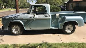 Old Chevy Trucks For Sale In Georgia | NSM Cars Craigslist Tulsa Trucks Lovely Intertional Harvester Classics For 072010 Chevrolet Silverado 2500hd Truck Autotrader Used Car 1965 Ford Econoline Pickup 1961 Car Dealer In Kissimmee Tampa Orlando Miami Fl Central Lessons Learnt From Algorithms Dump Sale Equipmenttradercom Systematick 3100 On Toyota Tundra Review Youtube 2016 Cadian King Challenge Autotraderca Classic For On Autotrader Old Pickup Trucks My Truckphotos Are Popular