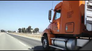 Suarez Trucking English Version - YouTube Roadside California I5 Rest Area Pt 4 A Couple Of Dirksen Units Transportation Manteca Ca Inrstate 5 South Tejon Pass 13 Heartland Express In Williams To Redding 2 Old School Cabovers Trucks Pinterest Rigs And Kalikid2013s Most Recent Flickr Photos Picssr North From Arcadia 1 Cabover Freightliner Suarez Trucking English Version Youtube