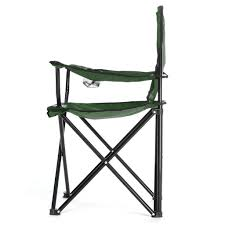 50x50x80 Cm Folding Camping Fishing Chair Seat Portable Beach Garden The Best Camping Chairs Available For Every Camper Gear Patrol Outdoor Portable Folding Chair Lweight Fishing Travel Accsories Alloyseed Alinum Seat Barbecue Stool Ultralight With A Carrying Bag Tfh Naturehike Foldable Max Load 100kg Hiking Traveling Fish Costway Directors Side Table 10 Best Camping Chairs 2019 Sit Down And Relax In The Great Cheap Walking Find Deals On Line At Alibacom Us 2985 2017 New Collapsible Moon Leisure Hunting Fishgin Beach Cloth Oxford Bpack Lfjxbf Zanlure 600d Ultralight Bbq 3 Pcs Train Bring Writing Board Plastic