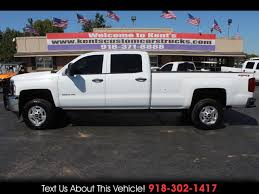 Used Cars For Sale Collinsville OK 74021 Kent's Custom Cars & Trucks Lifted Trucks For Sale In Texas Craigslist Upcoming Cars 20 Used For Coinsville Ok 74021 Kents Custom Kansas City Missouri Motorcycle Parts Carnmotorscom Tulsa Police Investigate Post Made By Fox23 Chicago And Owner Lovely Bob Moore Buick Gmc Oklahoma Norman Car Dealer Broken Arrow Jimmy Long Truck 2011 Ford F350 Nationwide Autotrader Atlanta Ownerdef Auto 17500 This 1965 Sunbeam Tiger Wants To Leave A Streak On