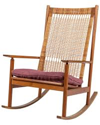 Hans Olsen - Caned Rocking Chair Neo Mobler Hans Olsen Model 532a For Juul Kristsen Teak Rocking Chair By Kristiansen Just Bought A Rocker 35 Leather And Rosewood Lounge Chair Ottoman Danish Modern Rocking Tea A Ding Set Fniture Funmom Home Designs Best Antiques Atlas Retro Picture Of Vintage Model 532 Mid Century British Nursing Scandart