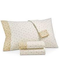 Sleepys Landry Headboard by Sheet Sets Bed Sheets Macy U0027s