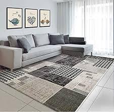 de mianbao teppich für wohnzimmer teppichzimmer