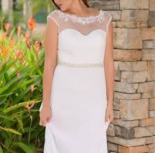 wedding dress belt sash shop for simple and gorgeous wedding