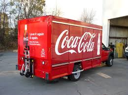 File:Coca-Cola Beverage Truck - Hand Truck Sentry System.jpg ... Cacola Other Companies Move To Hybrid Trucks Environmental 4k Coca Cola Delivery Truck Highway Stock Video Footage Videoblocks The Holidays Are Coming As The Truck Hits Road Israels Attacks On Gaza Leading Boycotts Quartz Truck Trailer Transport Express Freight Logistic Diesel Mack Life Reefer Trailer For Ats American Simulator Mod Ertl 1997 Intertional 4900 I Painted Th Flickr In Mexico Trucks Pinterest How Make A With Dc Motor Awesome Amazing Diy Arrives At Trafford Centre Manchester Evening News Christmas Stop Smithfield Square