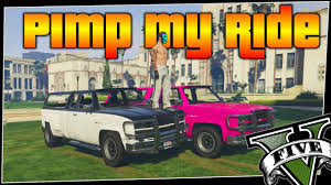 GTA 5 - Pimp My Ride #196 | Vapid Bobcat XL | Car Customization ... My Car Final For Gta San Andreas Pimp My Ride Youtube Gaming Lets Play 18 Wheels Of Steel American Long Haul 013 German Wash Game Android Apps On Google Street Racing Short Return The Post Your Pimp Decks Here Commander Edh The Mtg V Pimp My Ride Bravado Rattruck Hill Climb 2 Jeep Tunning Parts New 5 On Tour 219 Dune Fav Customization 6x07 Lailas 1998 Plymouth Grand Voyager Expresso Ep3 Nissan 240x Simplebut Fly