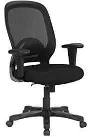 Tempurpedic Desk Chair Amazon by Amazon Com Tempur Pedic Tp8200 Ergonomic Fabric Mid Back