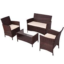4 Pcs Outdoor Patio Rattan Table Sofa Set With Cushions Maze Rattan Kingston Corner Sofa Ding Set With Rising Table 2 Seater Egg Chair Bistro In Brown Garden Fniture Outdoor Rattan Wicker Conservatory Outdoor Garden Fniture Patio Cube Table Chair Set 468 Seater Yakoe 8 Chairs With Rain Cover Black Round Chester Hammock 5 Pcs Cushioned Wicker Patio Lawn Cversation 10 Seat Cube Ding Set Modern Coffee And Tea Table Chairs Flower Rattan 6 Seat La Grey Ice Bucket Ratan 36 Jolly Plastic Philippines Small 4 Chocolate Cream Ideal