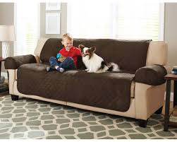 Klippan Sofa Cover Malaysia by Sofa Fascinate Pretty Quilted Sofa Covers For Pets Perfect
