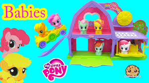 MLP AppleJack Barn Playset With Baby My Little Pony Pinkie Pie ... Raise This Barn With Lyrics My Little Pony Friendship Is Magic Image Applejack Barn 2 S2e18png Dkusa Spthorse Fundraiser For Diana Rose By Heidi Flint Ridge Farm Tornado Playmobil Country Stable And Rabbit Playset Build Pinkie Pie Helping Raise The S3e3png Search Barns Ponies On Pinterest Bar Food June Farms Wood Design Gilbert Kiwi Woodkraft Cmc Babs Heading Into S3e4png Name For A Stkin Cute Paint Horse Forum Show World Preparing Finals 2015