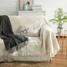 Chair Cover Sofa Blanket Feature Wall Decor Tapestry Carpet ... Christmas Decoration Chair Covers Ding Seat Sleapcovers Tree Home Party Decor Couch Slip Wedding Table Linens From Waxiaofeng806 542 Details About Stretch Spandex Slipcover Room Banquet Dcor Cover Universal Space Makeover 2 Pc In 2019 Garden Slipcovers Whosale Black White For Hotel Linen Sofa Seater Protector Washable Tulle Ideas Chair Ab Crew Fabric For Restaurant Usehigh Backpurple