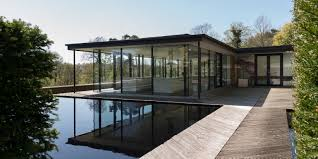 100 Modern Hiuse Englands Magnificent Houses Architectural Digest