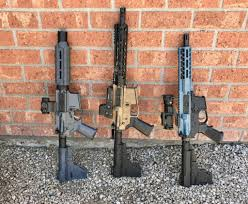 Best AR-15 Pistols [2018 Complete Guide] - Pew Pew Tactical Rack Best Trunk Gun Home Design Wonderfull Fancy To Lanco Tactical Llc Firearms Ammunition Tools Traing Rated In Indoor Racks Helpful Customer Reviews Amazoncom Review Ruger American Pistol 9mm The Truth About Guns Wynonna Earp Buffy Since Cultured Vultures Sfpropelled Antiaircraft Weapon Wikipedia Plastic Truck Tool Box 3 Options Holster For A Wheelchair Resource Kel Tec Sub 2000 Carrying Case Steyr Scout Rifle Is It The Best Truck Gun Ever Top Driving School Carrollton Tx 21 Tips 10 Carbines On Market 2018