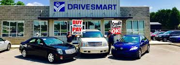 Used Car Dealership Columbia SC | DriveSmart Who Is The Best Buy Here Pay Used Car Dealer In Okc Don Hickey Pladelphia Pladelphias Cars Spokane 5star Dealership Val 4 Seasons Auto Sales Bhph St George Ut Bad Credit Dd Motors Md Barton Morrisriverscom Troy Al New Trucks Service Columbia Sc Drivesmart Stolen Boise Id Joplin Mo Where Best Place To Buy A Used Car In Okc 9471833 Austin Tx Wisconsin Fancing Easton