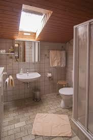 ferienwohnung 1 haus fernblick ferienwohnungen in bad