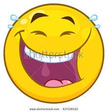 Laughing Emoji No Background 4