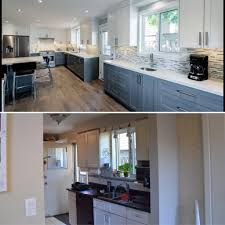 Full Size Of Kitchensmall Kitchen Layout Ideas Makeover App Remodel Before