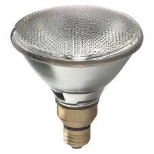120 watt flood light bulb lumens http johncow us