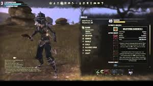 ESO - Khajiit Nightblade Vampire With Dual Wield Daggers Build - Part 1 15 Off Eso Strap Coupons Promo Discount Codes Wethriftcom How To Buy Plus Or Morrowind With Ypal Without Credit Card Eso14 Solved Assignment 201819 Society And Strfication July 2018 Jan 2019 Almost Checked Out This From The Bethesda Store After They Guy4game Runescape Osrs Gold Coupon Code Love Promotional Image For Elsweyr Elderscrollsonline Winrar August Deals Lol Moments Killed By A Door D Cobrak Phish Fluffhead Decorated Heartshaped Glasses Baba Cool Funky Tamirel Unlimited Launches No Monthly Fee 20 Off Meal Deals Bath Restaurants Coupons Christmas Town