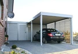 cheap carport ideas – thepoultrykeeperub
