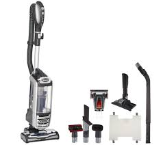 Shark Tile Floor Scrubber by Shark Rotator Powered Lift Away Dlx Vacuum With 8 Attachments