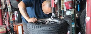 Triple J Commercial Tire Center - Guam Tires, Guam Batteries | Car ... Preparing Your Commercial Truck Tires For Winter Semi Truck Yokohama Tires 11r 225 Tire Size 29575r225 High Speed Trailer Retread Recappers Raben Commercial China Whosale 11r225 11r245 29580r225 With Cheap Price Triple J Center Guam Batteries Car Flatfree Hand Dolly Wheels Northern Tool Equipment Double Head Thread Stud Radial Hercules Welcome To Linder