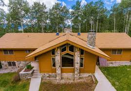 100 Jackson Hole Homes Star Valley Ranch WY For Sale Search For