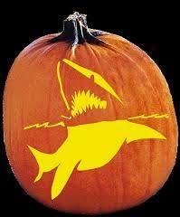 American Flag Pumpkin Pattern by Batman Pumpkin Http Www Spookmaster Com Pumpkin Carving