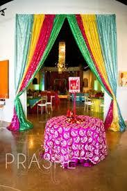 Hussain Sobias Wedding Photography By Jessica Power Prashe Decor