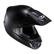 Hjc Cl 17 Chin Curtain Canada by Hjc Is 33 Helmet Hjc Rpha X Nate Adams Monster Replica Offroad